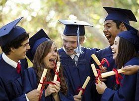 Преимущества и перспективы получения образования за границей