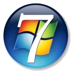 Советы по Windows 7