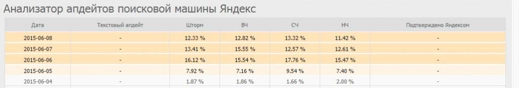 %D0%B0%D0%BF-1024x175.jpg