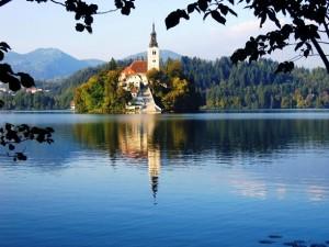 Как эмигрировать в Словению