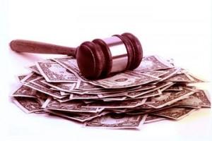 Практические советы по взысканию долгов