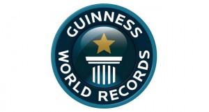 Как подать заявку в книгу рекордов Гиннеса