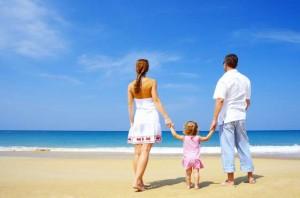 Советы и рекомендации по поездке на Мальдивы