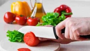выбрать кухонный нож