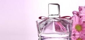 парфюмер