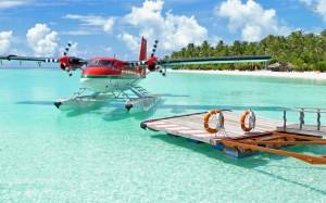 рекомендации по поездке на Мальдивы