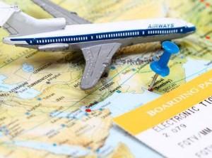 Как купить самые дешевые авиабилеты