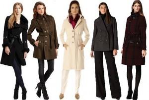 Советы по выбору куртки