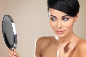Аппаратная косметология – обеспечение действительно профессионального ухода за кожей лица