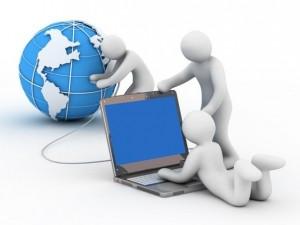 Можно ли заработать в интернете