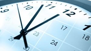 время для онлайн бизнеса