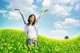 здорвоье и счастье