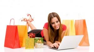 cc03bf6c98a Покупка женской одежды через интернет