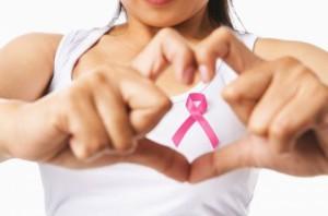 профилактика онкологиии