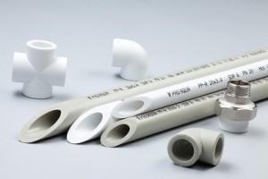 Советы по выбору металлопластиковых труб