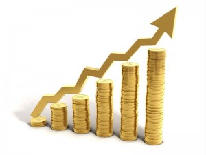 Советы как увеличить свой доход