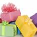 Как сделать подарок на рождение ребенка своими руками
