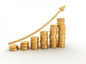 Как легко обменять деньги в интернете