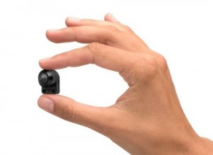 Как обнаружить «жучок» или «прослушку»