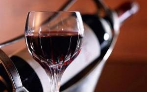 выбрать вино к празднику