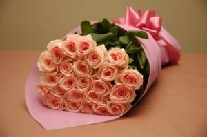 Какой подарок-сюрприз сделать любимой жене