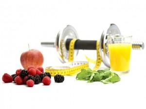 Как правильно подобрать питание