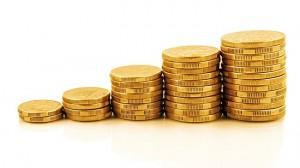 Как увеличить свой доход, не привлекая кредитов и инвестиций