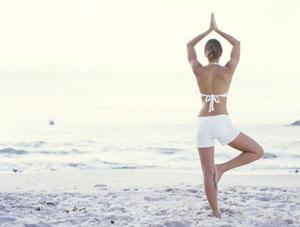 Основные элементы в составе здоровья