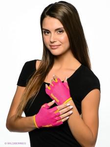 Перчатки для фитнеса: маленькая хитрость для улучшения результатов