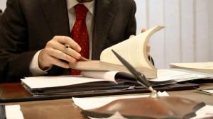 Как выбрать хорошего адвоката