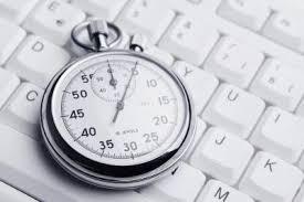 Как перестать тратить время в пустую за компьютером