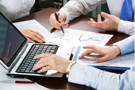 Советы начинающим предпринимателям при регистрации бизнеса