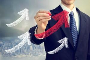 Советы начинающим предпринимателям