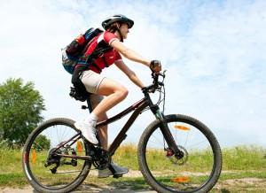 Советы по приобретению велосипеда