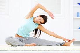 С заботой о здоровье ваших суставов