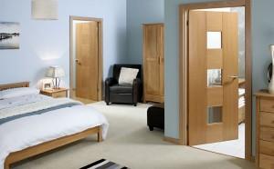 Как выбрать хорошую межкомнатную дверь