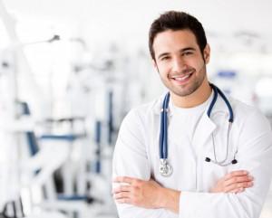 Как найти толкового врача-андролога