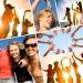 Как организовать активный отдых летом