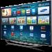 Как правильно выбрать Smart TV