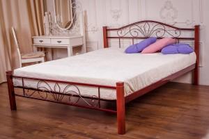Советы тем, кто собрался купить двуспальную кровать
