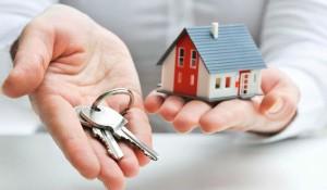 избежать обмана при аренде квартиры