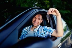 Как выбрать хороший автомобиль