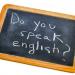 Как выучить язык — английский, самостоятельно. Советы