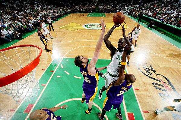 История баскетбола и его особенности