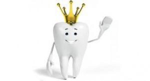 Какие зубные коронки выбрать