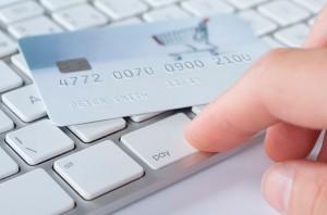 Быстрое получение кредита – полезные советы