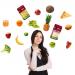 Как выбирать органические продукты