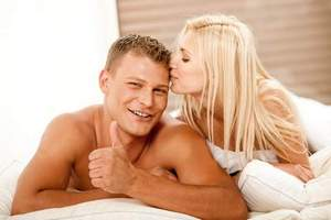 Как лечить простатит у мужчин