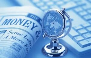 Как стать профессиональным валютным трейдером
