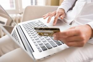 Как получить онлайн займ с хорошими условиями